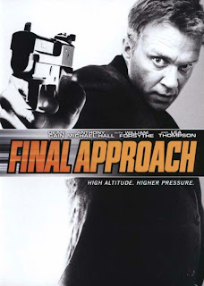 Ver online: Final Approach (Plan de vuelo: secuestrado) 2007