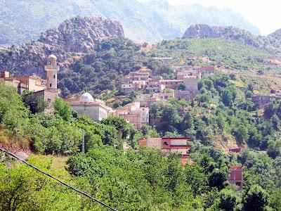 مدينة بجاية السياحية من افضل مناطق سياحية في الجزائر 11.jpg