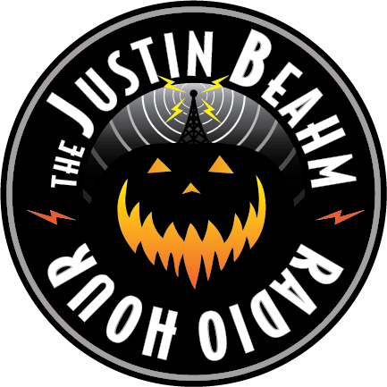 The Justin Beahm Radio Hour