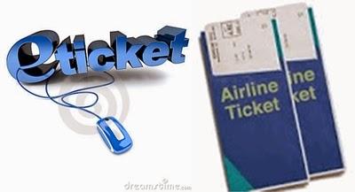 http://www.agen-tiket-pesawat.com/2012/11/4-rahasia-booking-tiket-pesawat.html