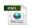 Baixar XML sem Certificado - DANFE e DACTE