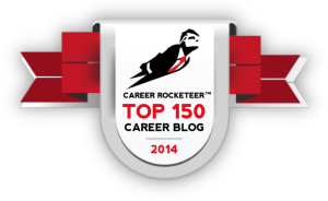 Career Rocketeer 2014 Top 150