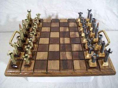 bidak catur