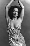 La bellissima Sonia Braga