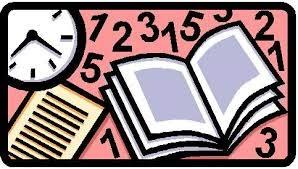 periodificacion-contable-segunda-parte