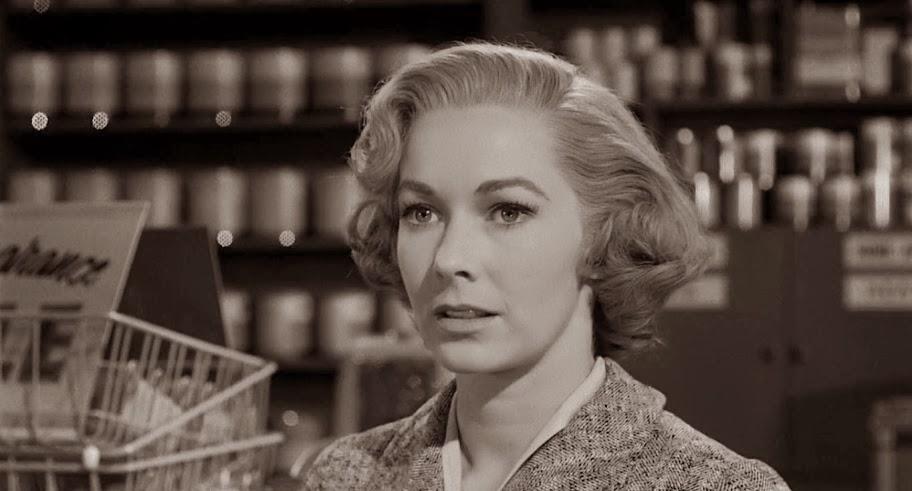 Psycho (1960) S2 s Psycho (1960)