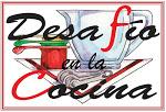 http://desafioenlacocina1.blogspot.com.es/2015/06/desafio-especial-fin-de-curso-2015.html