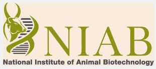 National Institute of Animal Biotechnology-AcademicReader
