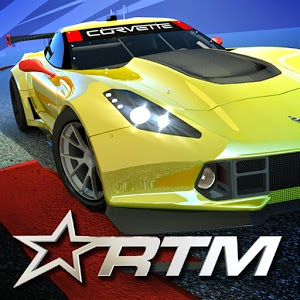 Race Team Manager v1.0.6 [Mod Dinero]