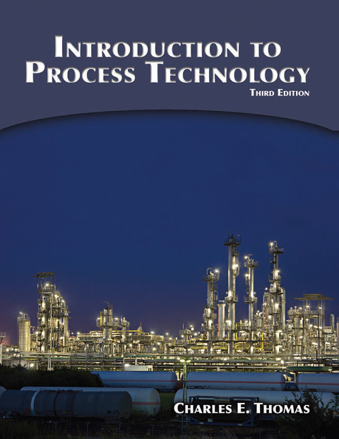 introduction to chemical engineering thermodynamics solution manual