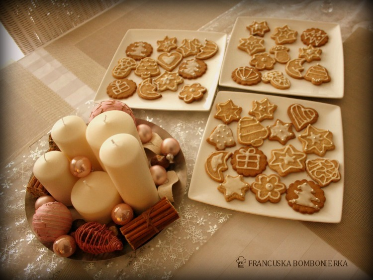 blog parentingowy, blog lifestylowy, blog kulinarny
