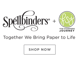FSJ and Spellbinders