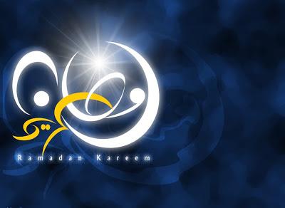 اخر واحدث عروض رمضان 2013 , عروض شبكة فودافون واتصالات وموبينيل في رمضان 2013 , العروض الجديدة في رمضان , عرض رمضان