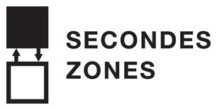 SECONDES ZONES