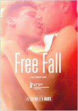 Free Fall 2014 Truefrench|French Film