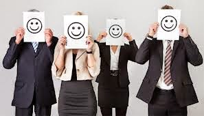 7 kemahiran asas dalam jualan