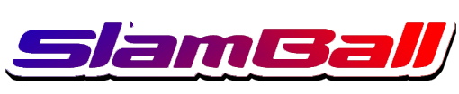 SlamBall France