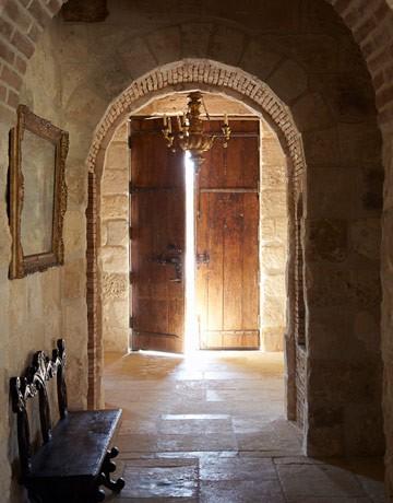 Inspire Bohemia Fantastic Foyers Part Ii