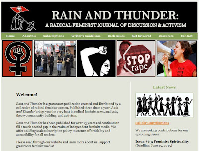http://www.rainandthunder.org/