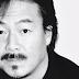 [Reportaje Especial] Hironobu Sakaguchi: El hombre de las mil y un fantasías.