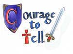 Courage to Tell - Protecting Children from Sexual Violation