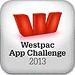 Westpac App Challenge
