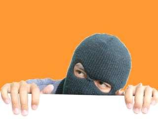 Come difendersi dai ladri d'appartamento e dai furti in casa