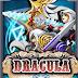 Tử Chiến Ma Cà Rồng - Game Dracula