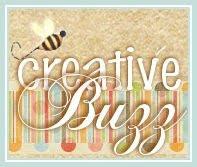 Creative Buzz