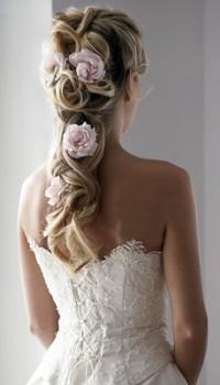 bridalhairstyles weddinghairstyles hairstyle hairstyles2011 haircuts hairstyles promhairstyles bobhairstyle shorthairstyle252C2528712529 - Hair Styles for females