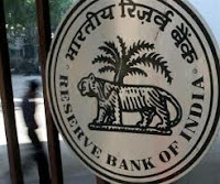 Banks Ask RBI For Better Clarity On Restructured Loans