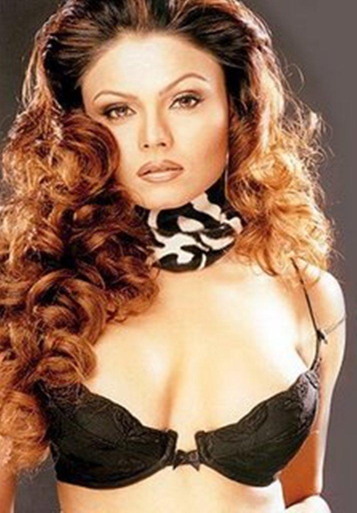 rakhi-sawant-nude-boobs-and-pussy-muscular-ebony-porn-tube