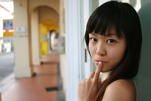 asian singles in embarrass Meet the right people date with purpose learn from real insight a strong british asian dating community to show you the way it's free to message.