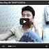 Video trêu chọc tổng đài vinaphone cực hot