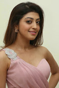 Pranitha latest Photos at Rabhasa-thumbnail-20
