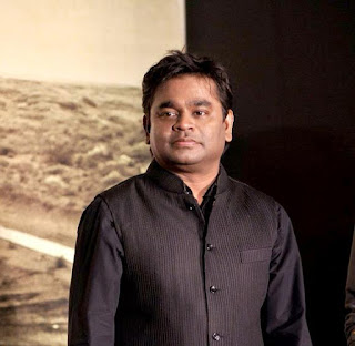 A Mumbai-based Sunni Muslim organisation has demanded action against composer A R Rahman for giving music to the controversial Iranian movie Muhammad: Messenger of God.