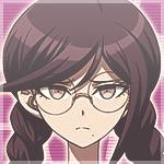 danganronpa the animation Touko%20Fukawa