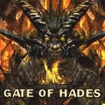 idoser download free gate of hades