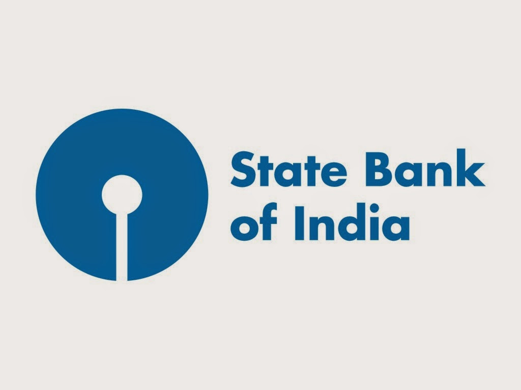 File:Indian Bank Logo.svg - Wikipedia