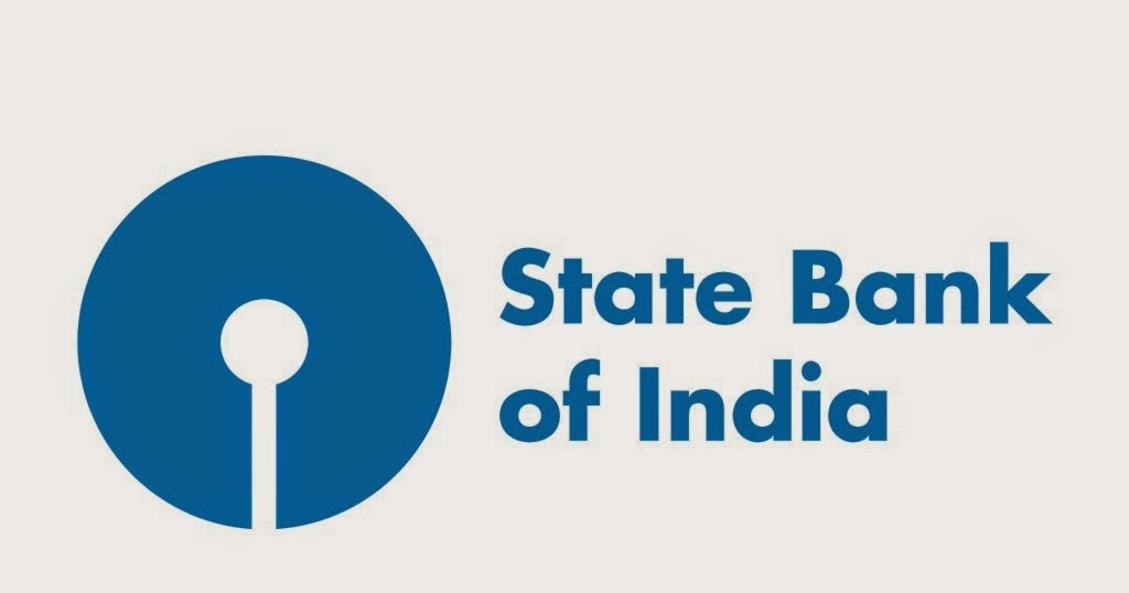 List of Nationalised Banks in India and Their Head offices