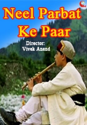Neel Parbat Ke Paar 2002 Hindi Movie Watch Online