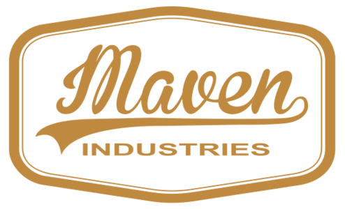 Mavern Industries