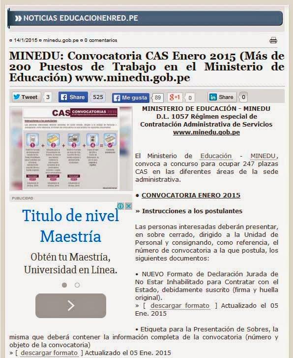 http://www.educacionenred.pe/noticia/?portada=66343
