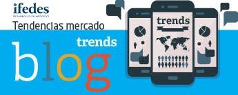 Blog Grupo Ifedes