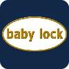 http://www.babylock.fr