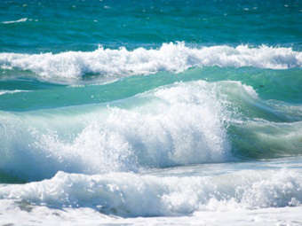 Por qu agua dulce y agua salada  Te interesa saber