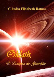 OKLATH - O ENIGMA DO GUARDIÃO