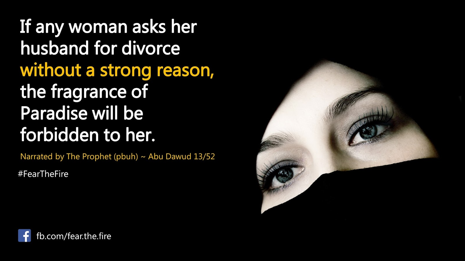 The Accursed Women In Islam Inch Wide Mile Deep Fearthefire