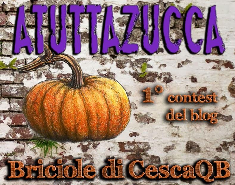 Contest Atuttazucca