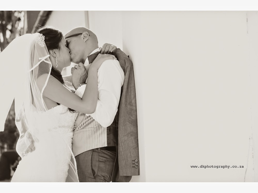 DK Photography Slideshow-438 Bianca & Ryan's Wedding in Eensgezind Function Venue  Cape Town Wedding photographer